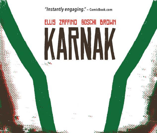 KARNAK2015TPB_cover