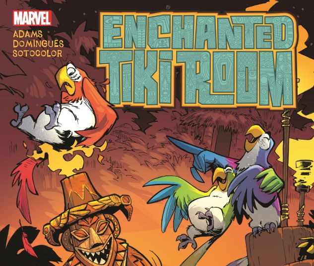TIKIROOMHC_cover