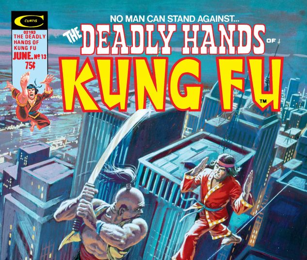 DEADLY_HANDS_OF_KUNG_FU_1974_13