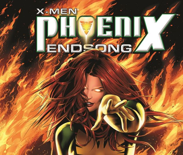 XPHESONGTPB_2NDED_cover
