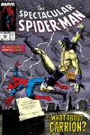 Peter_Parker_the_Spectacular_Spider_Man_1976_149