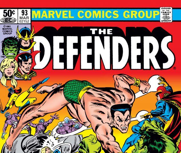 Defenders_1972_93