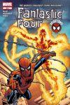 Fantastic Four (1998) #512