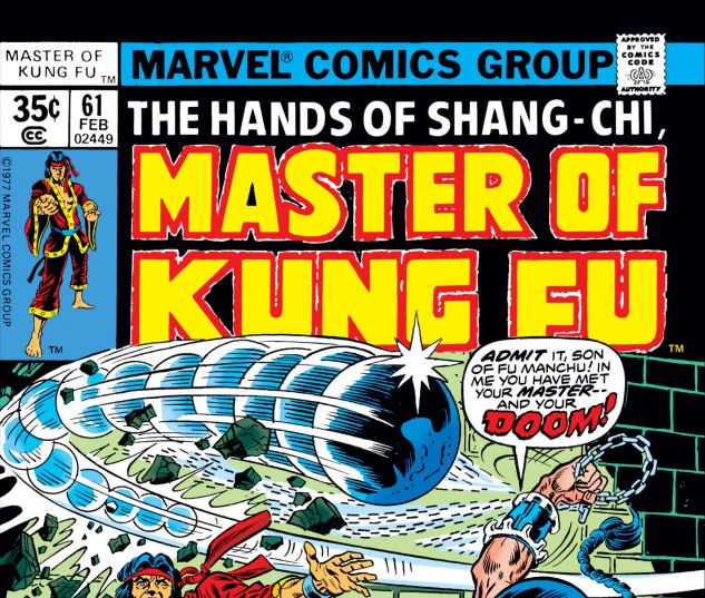 Master_of_Kung_Fu_1974_61