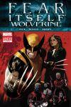 Fear Itself: Wolverine (2011) #1