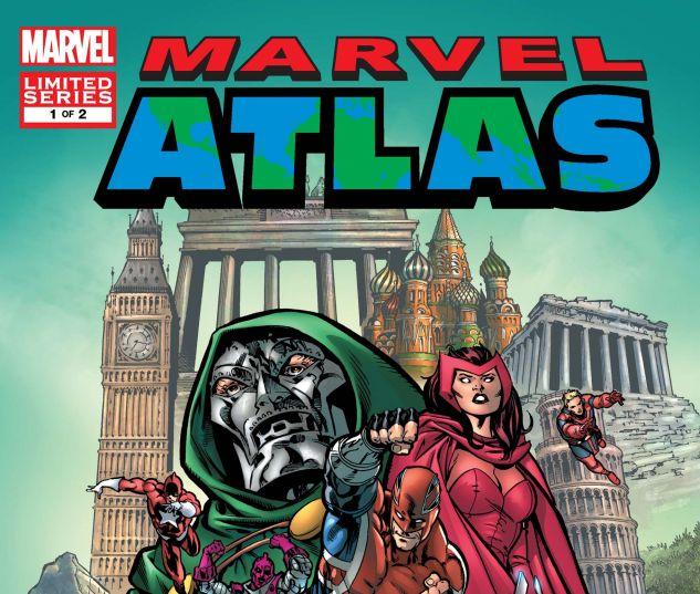 Marvel_Atlas_2007_1
