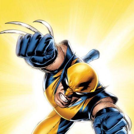 Wolverine Magazine (2009)