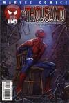 Spider-Man's Tangled Web (2001) #3