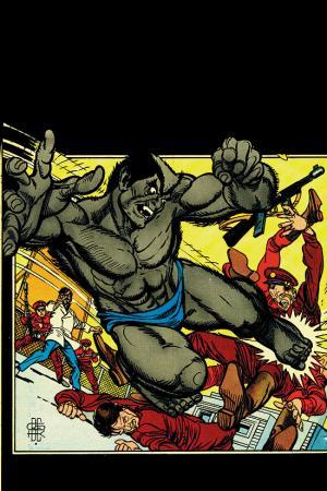 Marvel Milestones (2005) #13