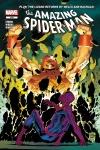 Amazing Spider-Man (1999) #629