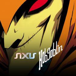 Axis: Hobgoblin (0000-2014)