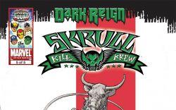 Skrull_Kill_Krew_2009_5