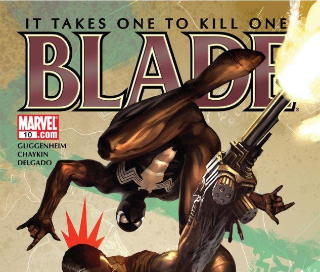 Blade_2006_10