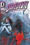 Daredevil (1998) #9
