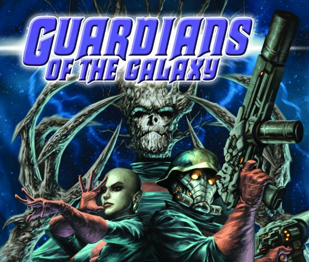 GARGALDNAOMNIHC_cover