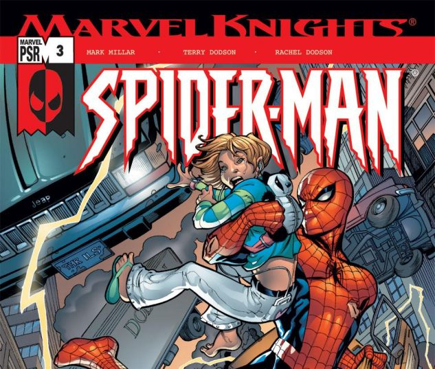 MARVEL_KNIGHTS_SPIDER_MAN_2004_3
