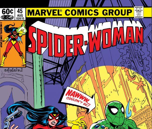 SPIDER_WOMAN_1978_45