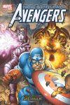 Avengers (1998) #72