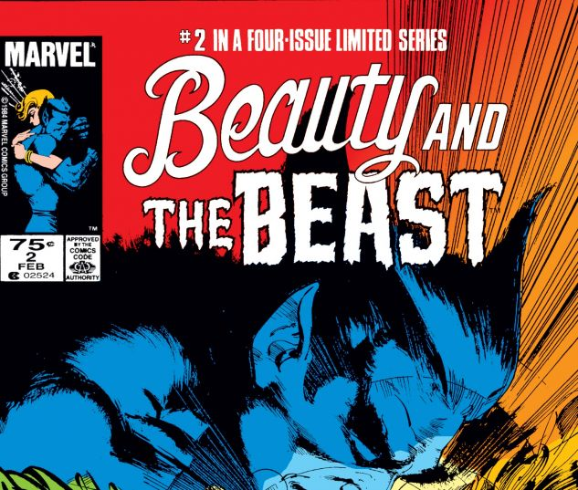 BEAUTY_AND_THE_BEAST_1985_2