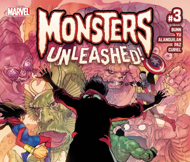 MONSTERS_UNLEASHED_2017_3
