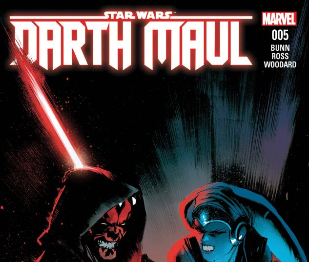 STAR_WARS_DARTH_MAUL_2017_5