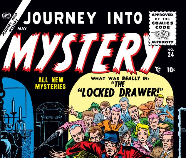 JOURNEY_INTO_MYSTERY_1952_24