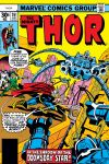 Thor (1966) #261