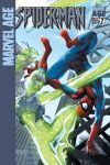 MARVEL_AGE_SPIDER_MAN_2004_7