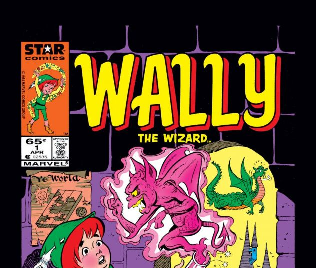 Wally_the_Wizard_1985_1