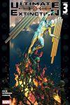 Ultimate Extinction (2006) #3