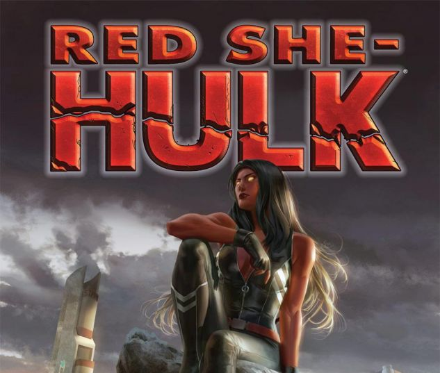 Red_She_Hulk_2012_62