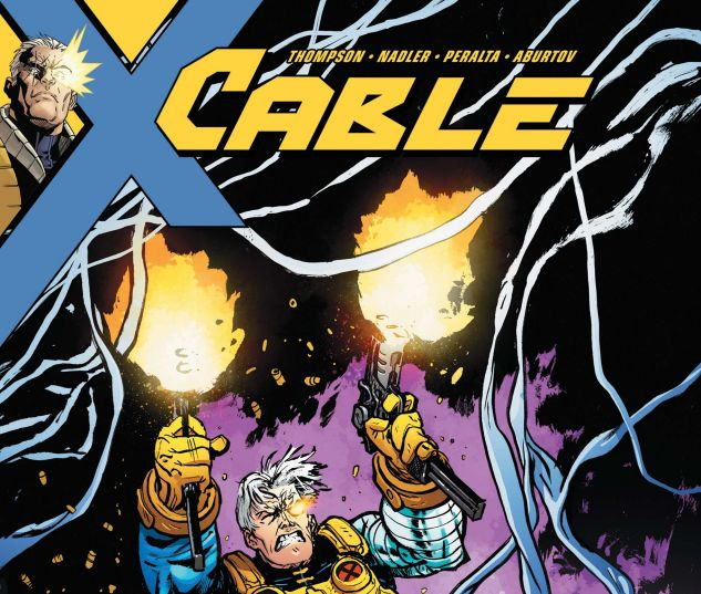 CABLE2017157_DC11