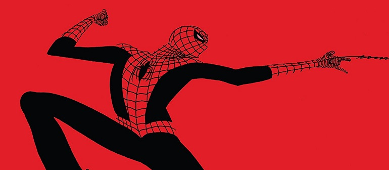 Celebrate the Spiders on Marvel's the Pull List