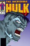Incredible Hulk (1962) #354