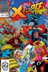 X_Force_Annual_1992_2