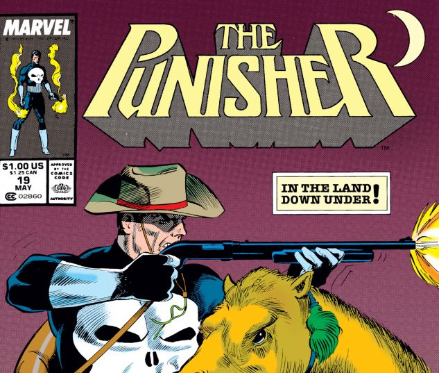 Punisher_1987_19