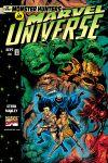 Marvel_Universe_4_jpg