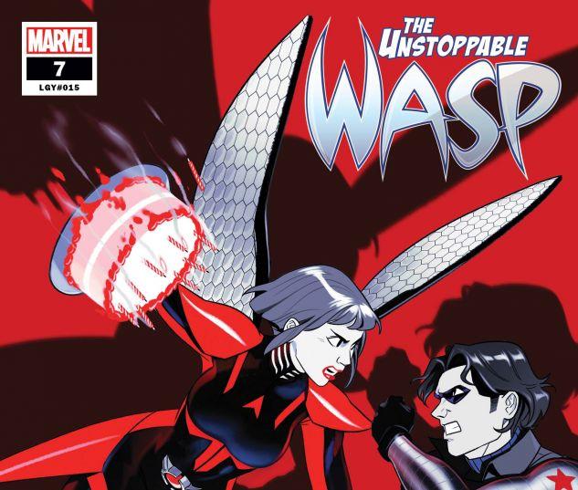 WASP2018007_DC11_