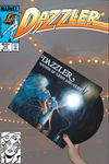 Dazzler #29