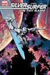 SILVER SURFER: IN THY NAME (2007) #3