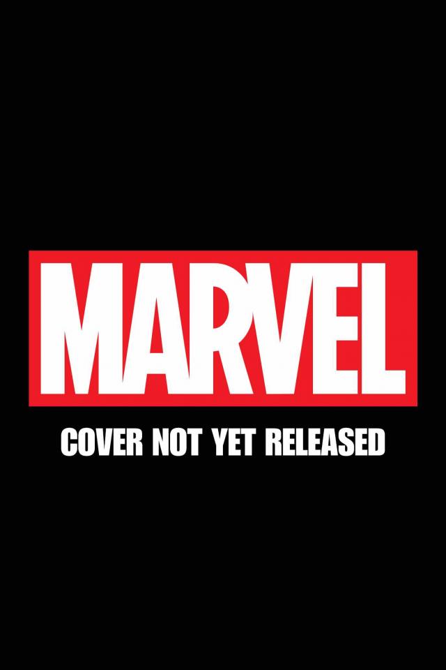 MARVEL'S VOICES: INDIGENOUS VOICES 1 (2020) #1