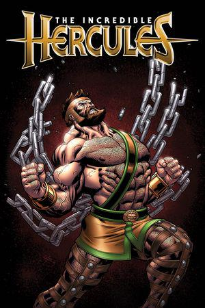 Incredible Hercules: The Complete Collection Vol. 2 (Trade Paperback)