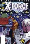 X-Force #121