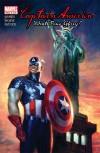 Captain America: What Price Glory #4