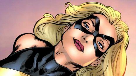Marvel AR: Avengers OGN - Captain Marvel