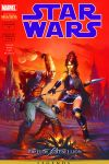 Star Wars (1998) #5