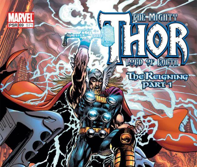 Thor_1998_69