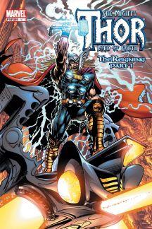 Thor (1998) #69