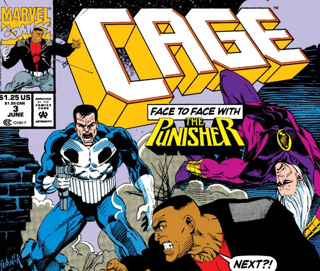 CAGE_1992_3