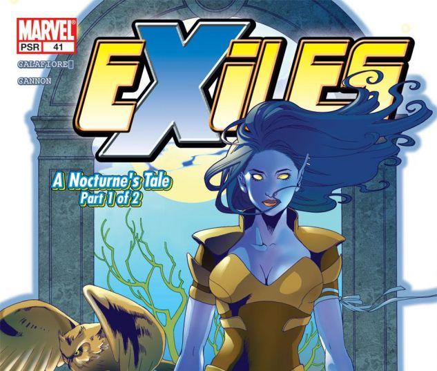 EXILES_2001_41